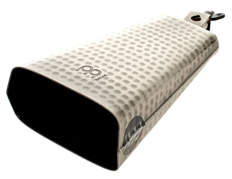 Meinl STB80BHH-S Cowbell Steel