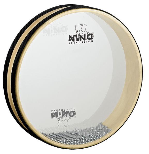 Nino Nino 34 Sea Drum