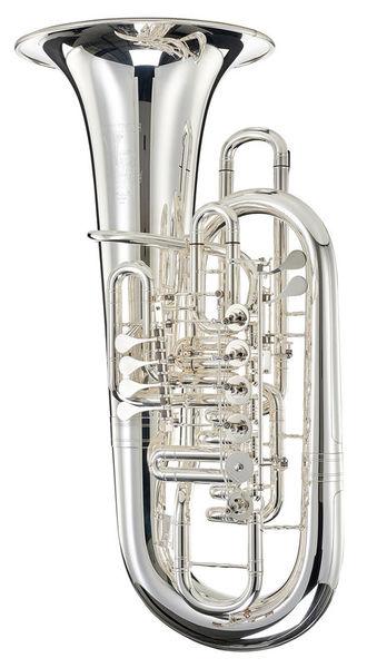 """Melton 6460-S F-Tuba """"Kodiak"""""""
