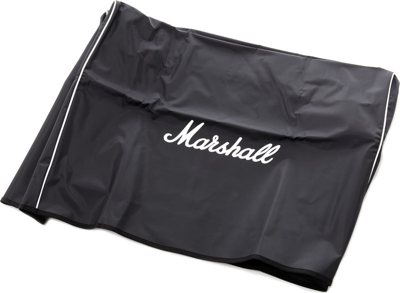 Marshall Amp Cover 102