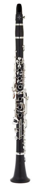Schreiber D-45 Virtuoso Bb- Clarinet NEW
