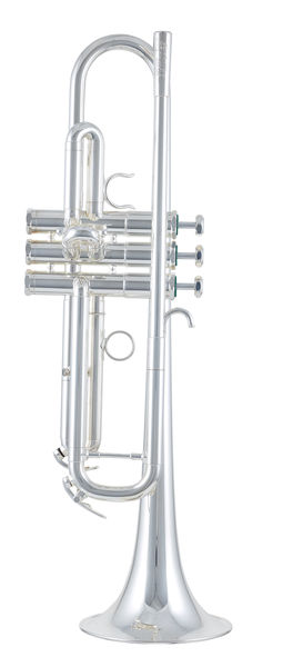 Schilke S22- HD Bb-Trumpet