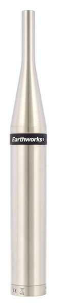 Earthworks Audio M23