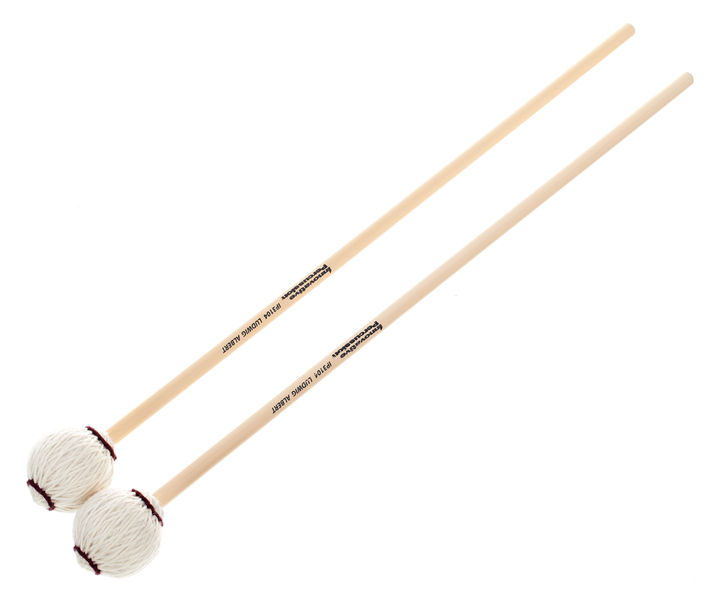 Innovative Percussion Marimba Mallets IP 3104