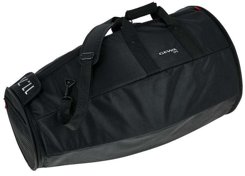 "Gewa SPS 11,75"" Conga Bag"