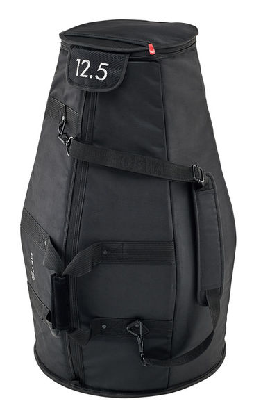 "Gewa SPS 12,5"" Conga Bag"