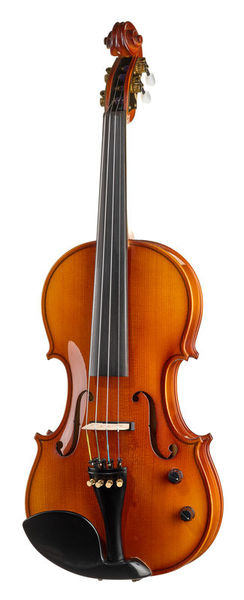 Thomann Europe Electric Violin 4/4 NV