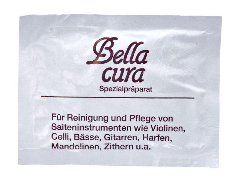 Bellacura Imbued Polishing Cloth