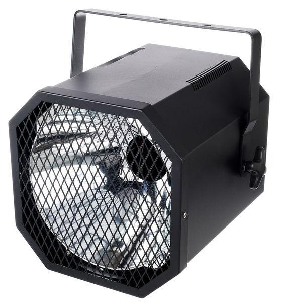 Varytec UV400 Gun Blacklight