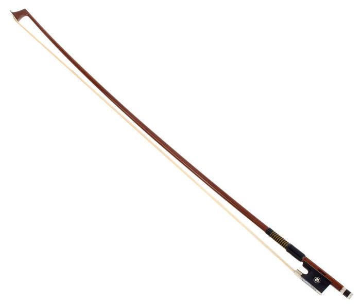 Karl Höfner H6/5 V 1/2 Violin Bow