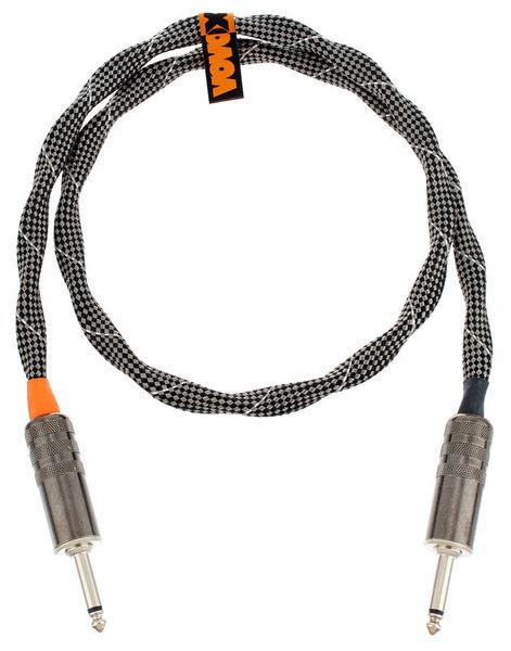 Vovox sonorus drive 100 TS/TS