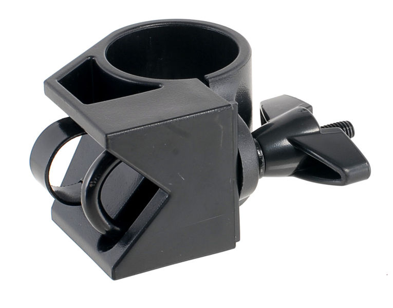 Millenium MPS-150/250/425 Rack Clamp Cym