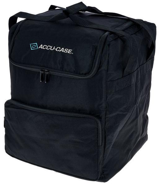 Accu-Case AC-160 Soft Bag