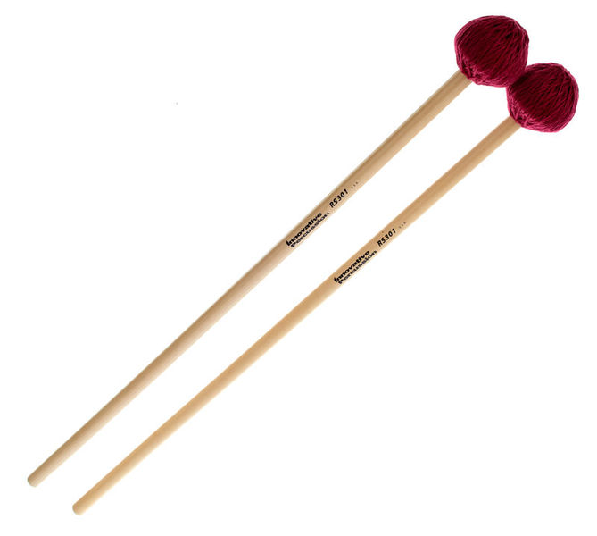 Innovative Percussion Vibraphone Mallets RS 301