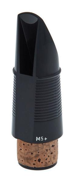 Wurlitzer Eb- Clarinet M5+