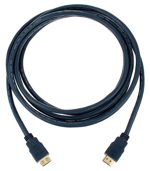 Kramer C-HM/HM-10 Cable 3.0m