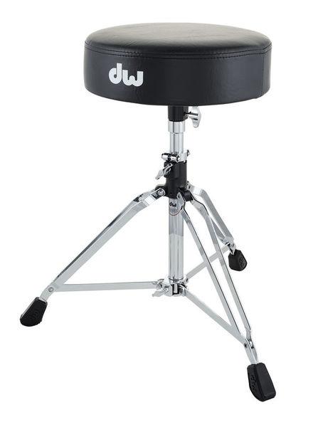 DW 3100 Drummer Throne