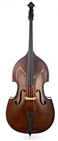 Stentor SR1950 Double Bass Student 3/4