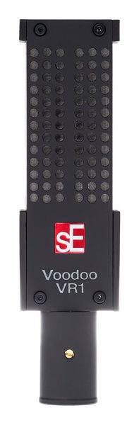 SE Electronics VR1 Voodoo