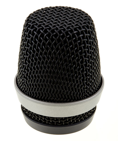AKG Spare Grille for D5/D5s