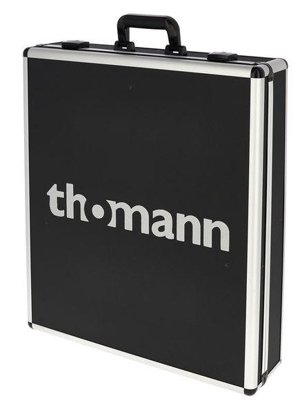 Thomann Mix Case 5362D