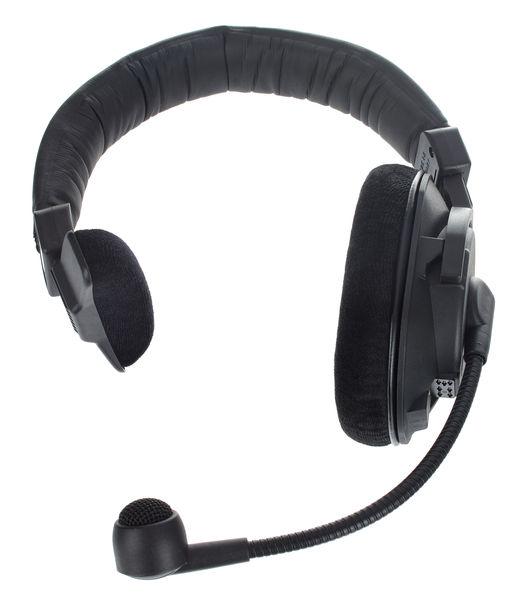beyerdynamic DT-280/M200/H80 MKII