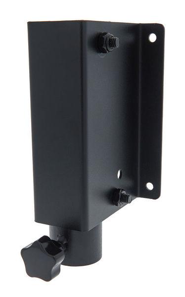 the box pro Achat 804 Pole Mount