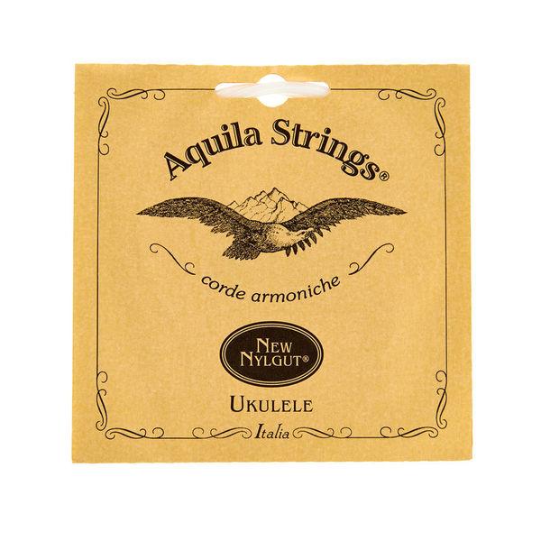 Aquila Tenor High-G Regular Nylgut