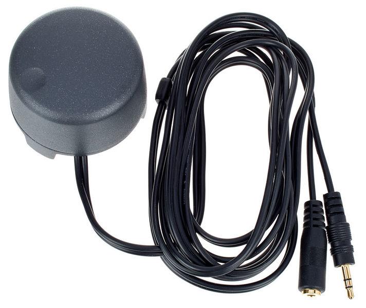 Genelec Z9000 AP