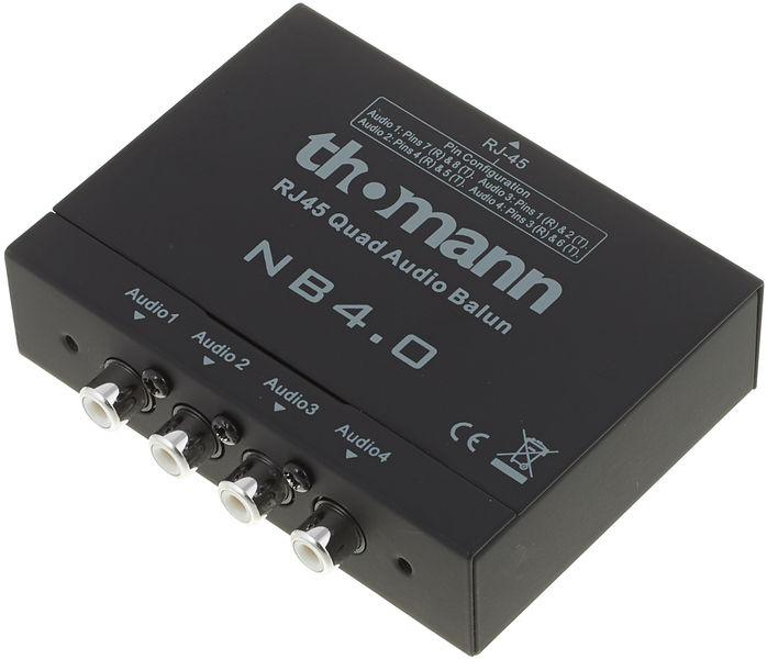 Thomann NB 4.0