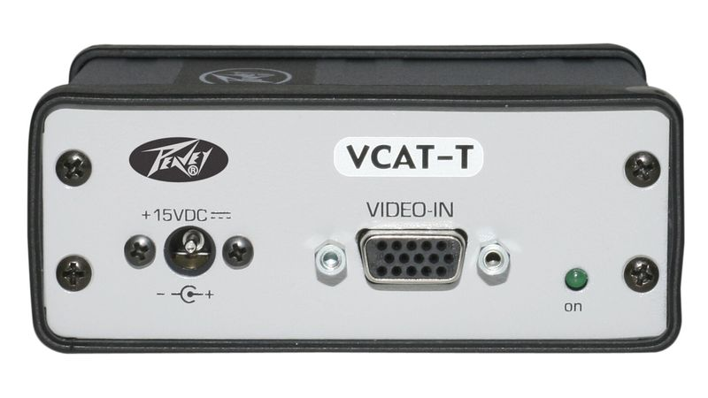 Peavey VCAT-T