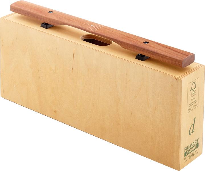 Sonor KSP50X d Deep Bass Primary