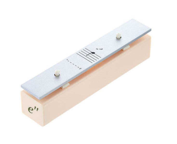 Sonor KSP30M e2 Chime Bar