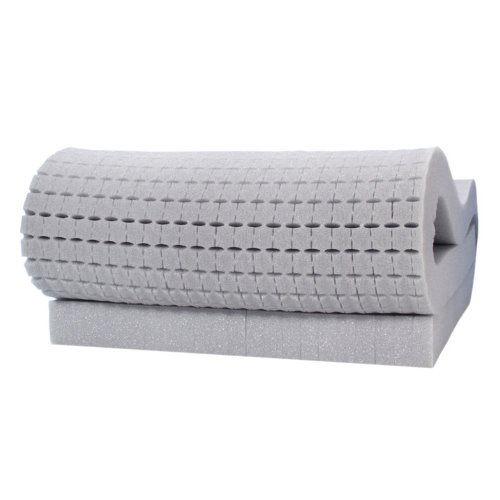 Adam Hall 019740 Pre-Cut Foam