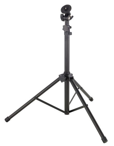 NS Design NXT Tripod Stand