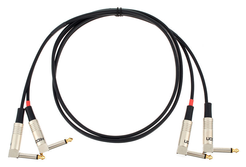 Sommer Cable Onyx-0150-SW