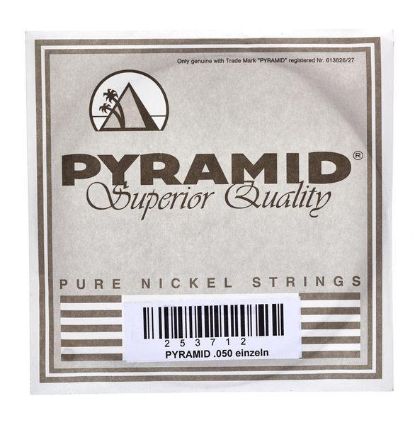 Pyramid 050