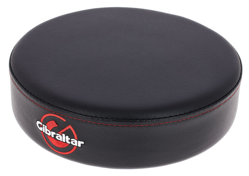 Gibraltar S9608R Drum Throne Top