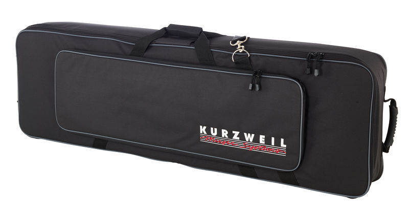 Kurzweil KB76 Gigbag