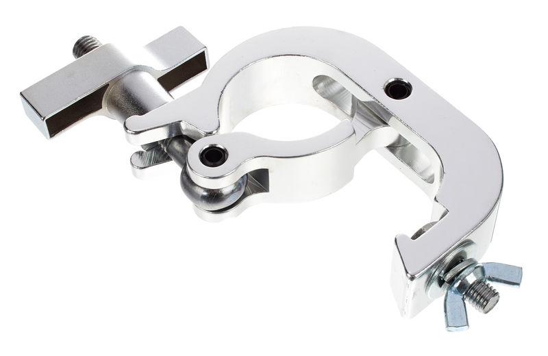 Global Truss 5030 Selflock Hook