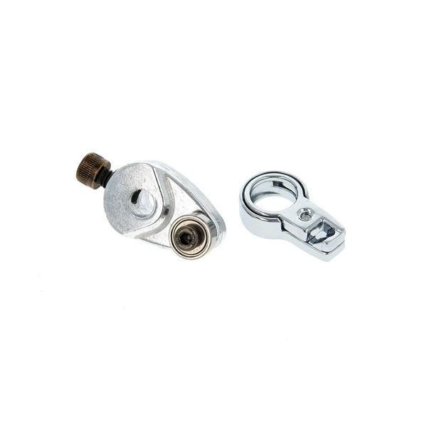 Tama HP9S Speedo Ring u. Quick Hook