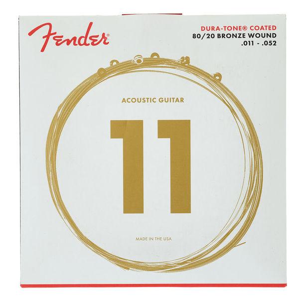 Fender 880CL Dura-Tone