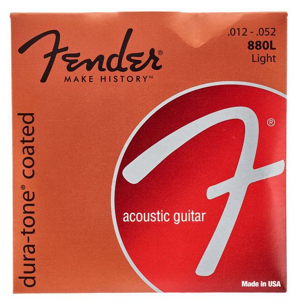 Fender 880L Dura-Tone