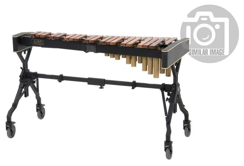 Adams XS2HV35F Solist XylophoneA=443