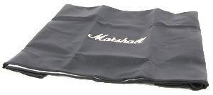Marshall Amp Cover C92