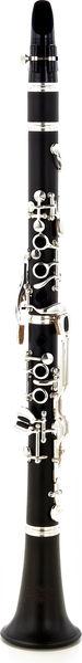 Thomann GCL-410 CG C- Clarinet