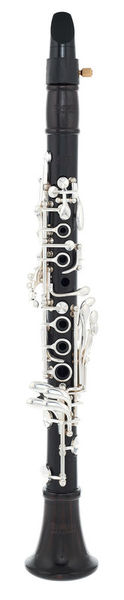 Thomann CL-18EB Eb-Clarinet Boehm