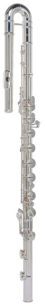 Thomann BFL-500 Bass- Flute