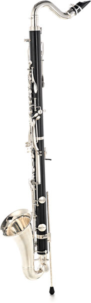 Thomann BCL-EB Bass Clarinet