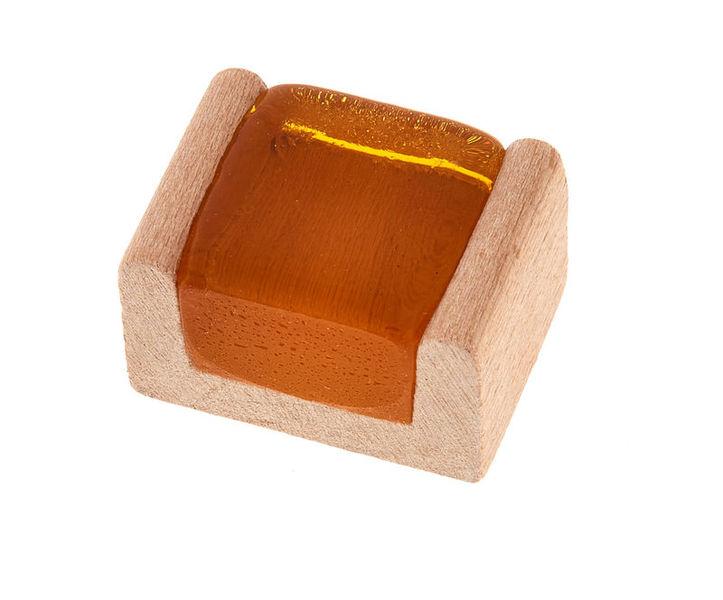 Super-Sensitive Mini Rosin Light